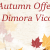 autumn_offers_dimora_vicolungo