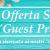 Offerta Guest Pemium